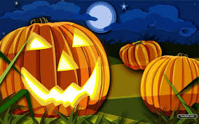 free halloween wallpaper free wallpapers halloween u2013 festival collections