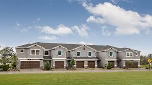 home design store in tampa fl tampa new homes tampa home builders calatlantic homes