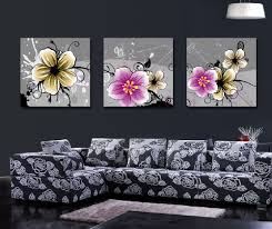 Decorative Items For Home Online Buy Wholesale Decorative Items For Living Room From China
