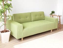 sofa without back joystyle interior rakuten global market 3 types of sofa na