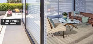 indoor outdoor decorating accent window coverings torrance