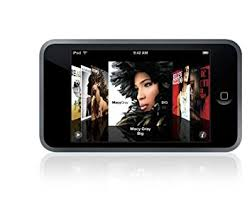 black friday sales for ipod touch amazon amazon com apple ipod touch 16 gb 1st generation discontinued