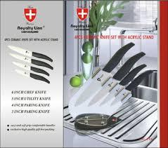 ceramic knife switzerland buy ceramic knife with knife holder