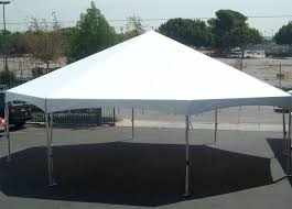 rental tents rental tents kansas city party rentals