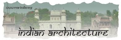 Council Of Architecture Professional Practice Pdf Architectural Codes Of Conduct In India