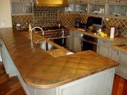 limestone kitchen backsplash design ideas limestone kitchen