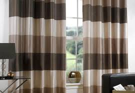 Ready Made Children S Curtains Siesta Blackout Eyelet Ready Made Curtains Nrtradiant Com