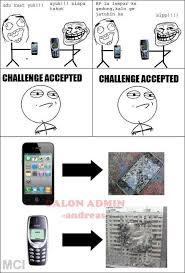 Nokia 3310 Meme - meme comic indonesia on twitter nokia 3310 mci http t co 8wb0hcby