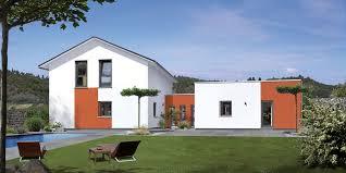 Haus Mit Einliegerwohnung Generation 8 Mehrgenerationenhaus Allkauf