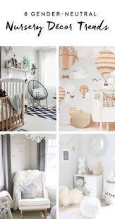 gender neutral nursery family u0026 love pinterest neutral