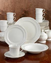 dining room camo dinnerware set costco mugs mikasa dinnerware