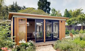 blu homes acquires modular home manufacturer modern cabana to