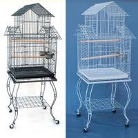 amazon black friday bird cages pet supplies bird supplies