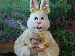 free pictures with the easter bunny u2013 happy easter 2017