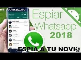 tutorial espiar conversaciones whatsapp 8 trucos para whatsapp para espiar conversaciones youtube trucos