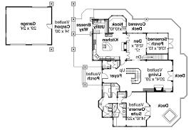 bungalow house floor plan elevation koshti bungalow house plan colorado 30 541 first floor plan