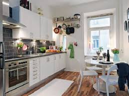 small apartment kitchen design ideas 2 new at galley kitchen