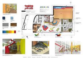floor plan for child care center 100 youth center floor plans aark u2013 build a better aark