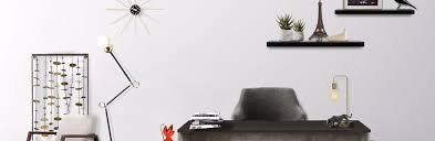 decormatters interior design home decor inspiration furnitures