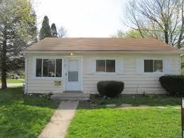 3 bedroom duplex for rent exceptional 3 bedroom house with basement for rent 7 3 bedroom