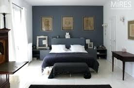deco chambre moderne design deco chambre parentale design captivating id es salon a travaux d c3