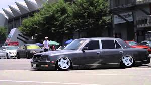 stance toyota toyota crown stance wallpaper 1280x720 25265