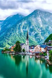 Prettiest Places In The Us Best 25 World Most Beautiful Place Ideas On Pinterest