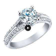 montreal wedding bands engagement ring diamond rings montreal jewelry