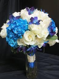 best 25 blue orchid centerpieces ideas on pinterest blue orchid
