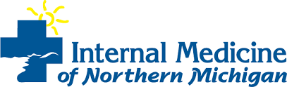 home internal medicine of northern michigan doctors4adults com