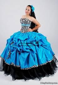 blue quinceanera dresses neon blue quinceanera dresses 2016 2017 b2b fashion