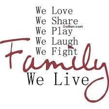 75 best family quotes images meaningful sayings about