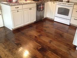 Reclaimed Wood Laminate Flooring Interior Distressed Wood Laminate Flooring Inside Breathtaking