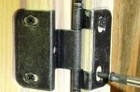 Hinge For Kitchen Cabinet Doors Soft Door Hinges Soft Mechanism For Cabinet Doors