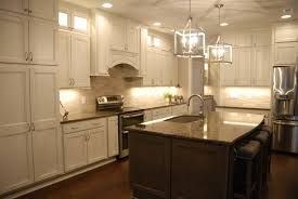 designer cindy hamby designs 2015 knoxville parade of homes house