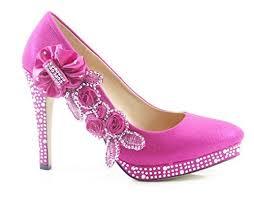 Wedding Shoes Amazon Pink Wedding Shoes Amazon Co Uk