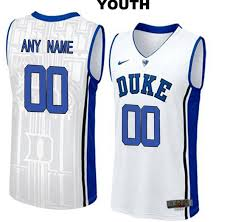 design jersey basketball online authentic customized custom ncaa basketball ncaa jerseys online