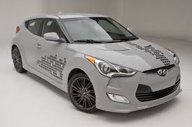 nissan veloster 2013 2013 hyundai veloster re mix edition review top speed