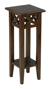 table top flag stands small wooden table titok info