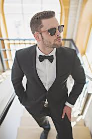 wedding grooms attire the ultimate grooms guide to dressing for your wedding