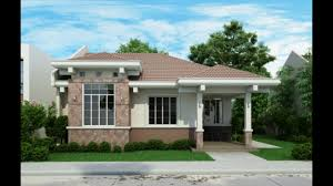 Simple House Design Pictures by Simple House Design In The Philippines Simply Beautiful Dream