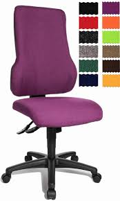 chaise de bureau sans fauteuil bureau sans beau ikea siege bureau chaise bureau