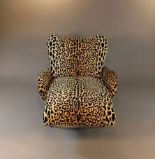 Leopard Chaise Lounge Overstock Chaise Lounge Pulliamdeffenbaugh Com