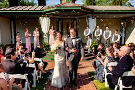 Wedding Venues In Raleigh Nc Wedding Venues Raleigh Nc All Inclusive Weddings