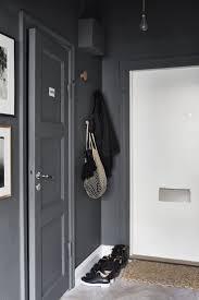 512 best h a l l w a y images on pinterest hallways entrance