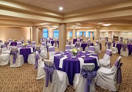 Cheap Wedding Venues In Maryland Sheraton Baltimore North Venue Towson Md Weddingwire