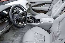 range rover concept interior jaguar land rover u0027s future automobile magazine