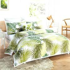 palm tree quilts queen size palm tree quilt pattern palm tree
