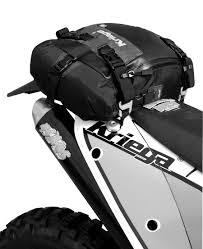 kriega us10 adventure spec soft luggage kriega us 10