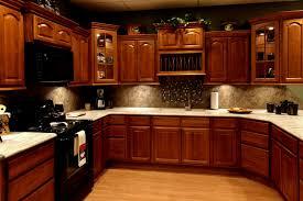Quarter Sawn Oak Cabinets Kitchen 100 Oak Kitchen Furniture 39 Best Quarter Sawn Oak Images